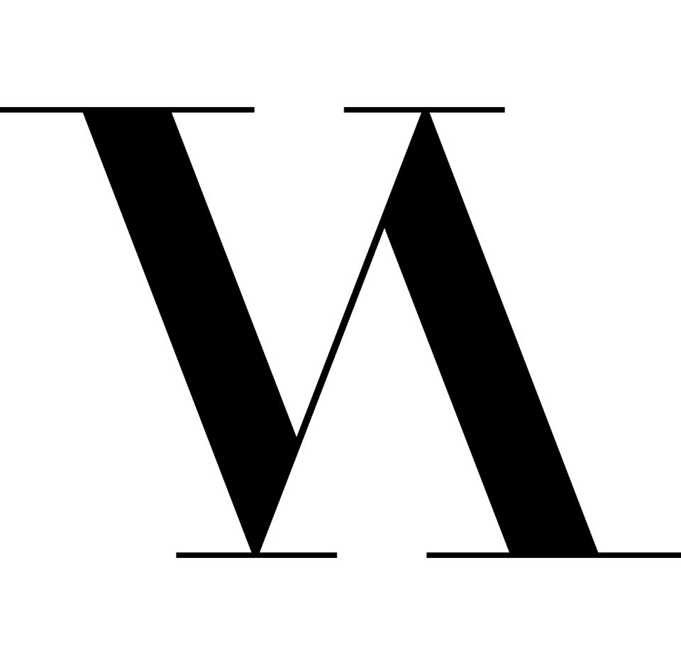 VVON VOICIC™