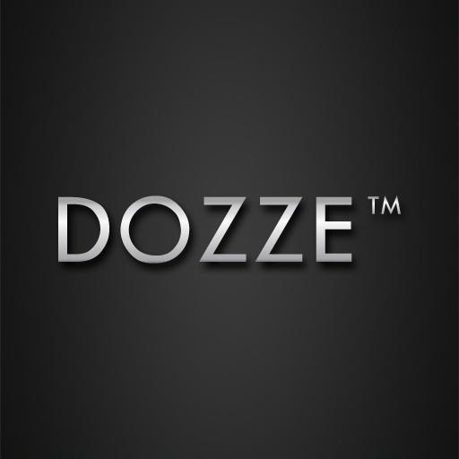 DOZZE™