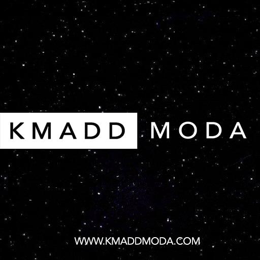 KMADD MODA