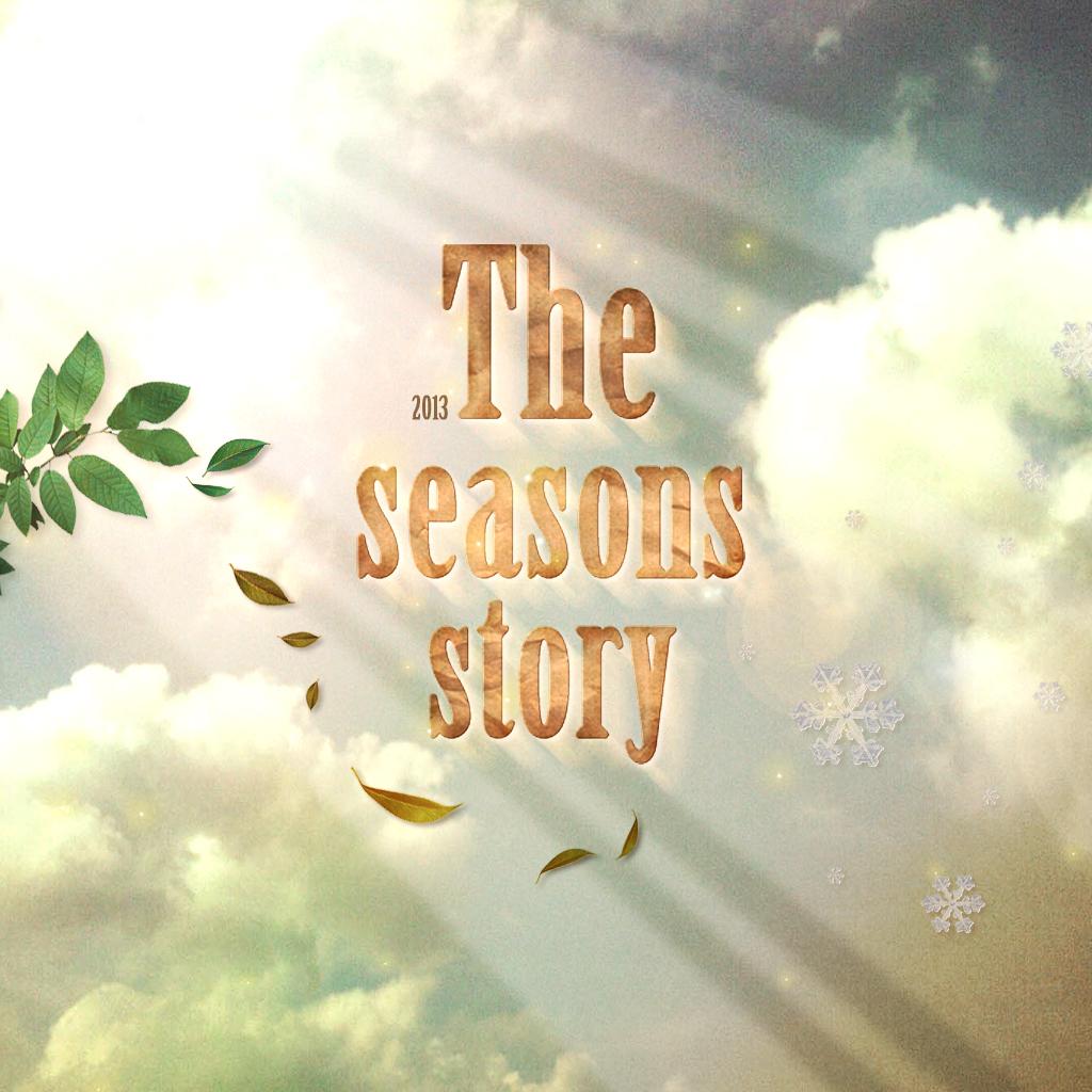 The Seasons Story