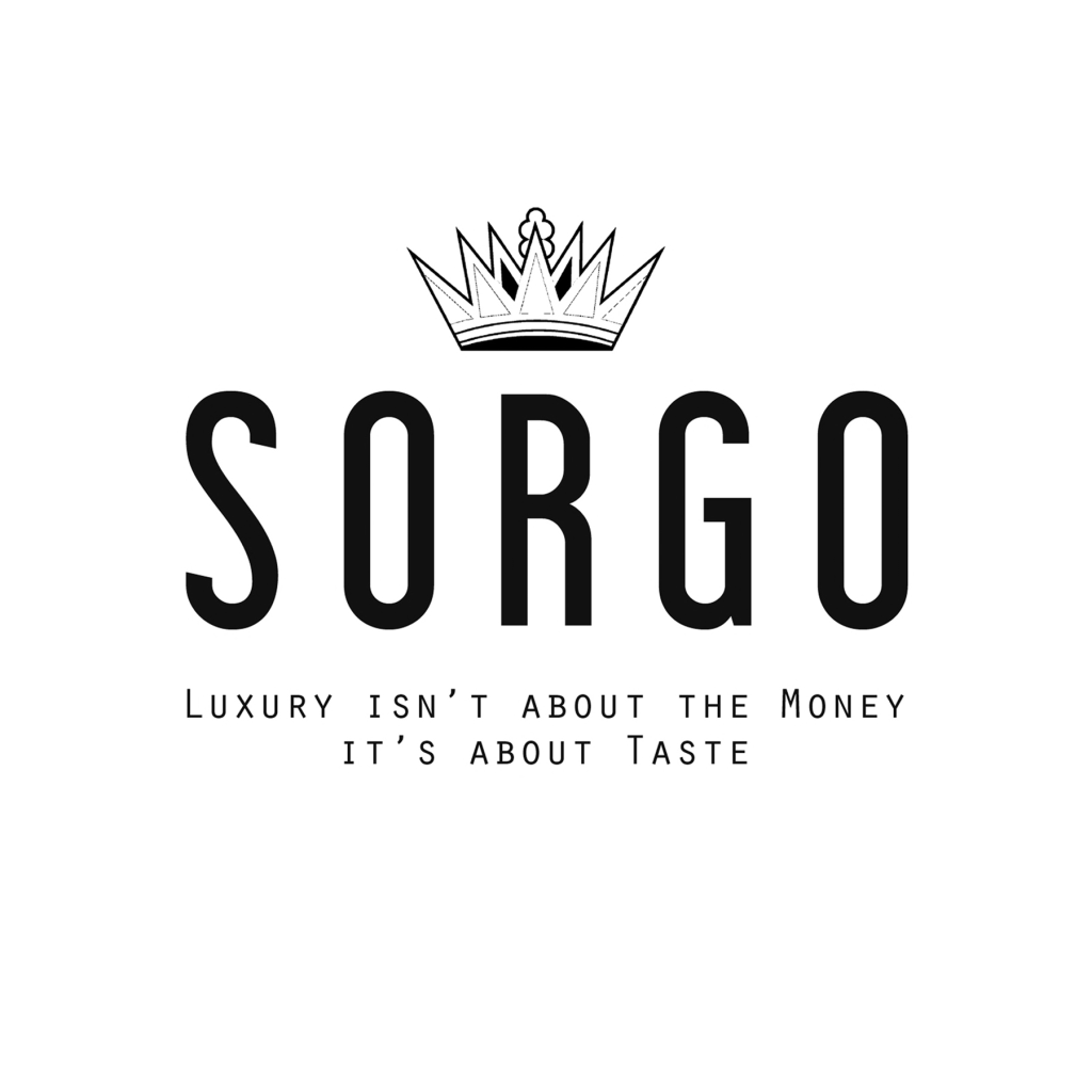 S O R G O