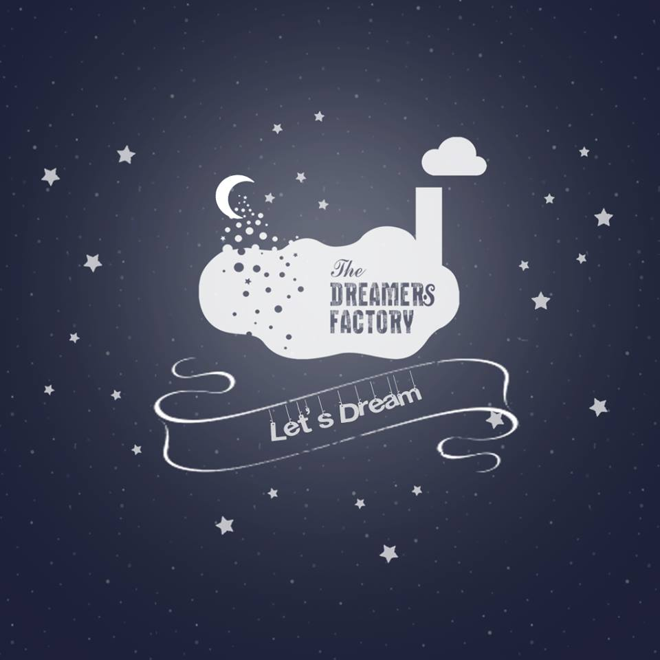 The Dreamers Factory