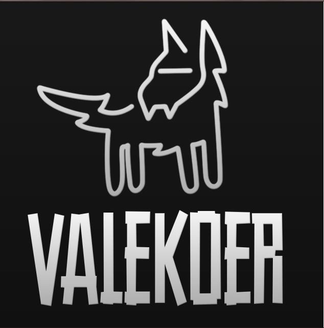 VALE KOER