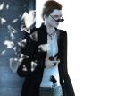 FEROSHFW2014 - Gangster Style 3