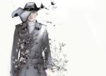 FEROSHFW2014 - Gangster Style 2