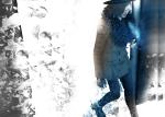FEROSHFW2014 - Gangster Style 4