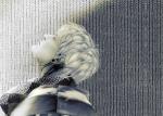 FEROSHFW2014 - Knitwear Trend 3