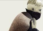 FEROSHFW2014 - Knitwear Trend 2