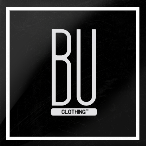 [BUC] Bad Unicorn Clothing _logo_