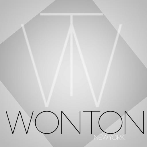 Wonton_Logo